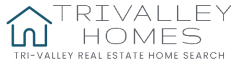 Trivalley Homes